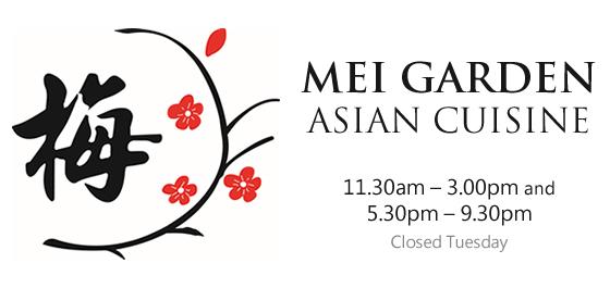 Club-Rockys-Mei-Garden-Chinese-Cuisine