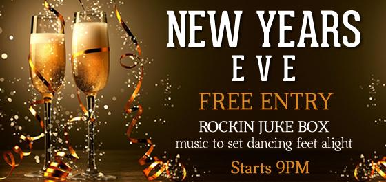 Club-Rockys-New-Years-Eve
