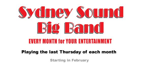 Sydney-Big-Band-2016