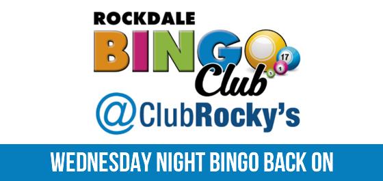 Club-Rockys-Bingo